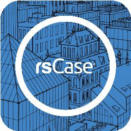 Erfahren Sie mehr über rsCase