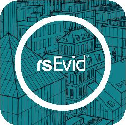 Erfahren Sie mehr über rsEvid