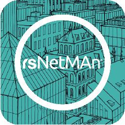 Erfahren Sie mehr über rsNetMAn