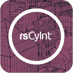 Erfahren Sie mehr über rsCyInt