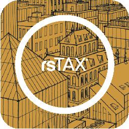 Erfahren Sie mehr über rsTAX
